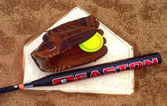 softball_bat_glove_ball_homeplate.jpg